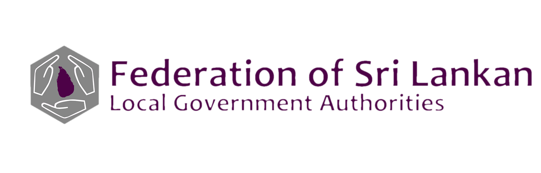 Federation of Sri Lankan Local Government Authorities